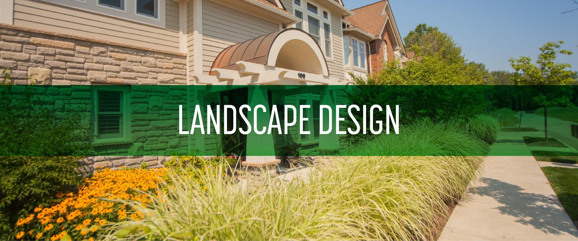 landscape_design_Slide-2-min