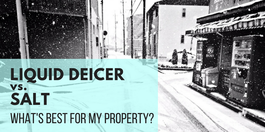 deicer featured and twitter